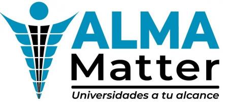 Alma Matter